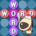 Game Word Saga for RSS APK for Kindle