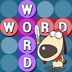 Word Saga for RSS APK Image