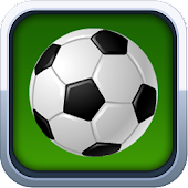 Download Fantasy Football Manager (FPL) APK to PC