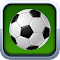 Fantasy Football Manager (FPL) 4.3.0 Apk