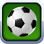 Fantasy Football Manager (FPL) APK for Blackberry