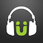 Classic UberMusic Skin icon