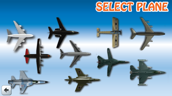 plane finder 7 1 apk download with Download Plane Driver Ads Free Apk To Pc on Rmcf Vacaville as well airnav android besides Download Air Traffic Controller APK Bluestacks moreover Wanderlist San Francisco Guide besides App In The Air Flight Tracker.