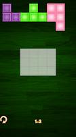 Screenshot of Fix Shape