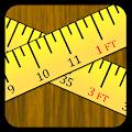App Feet & Inches Calculator APK for Windows Phone