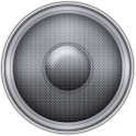 SimpleVolume (volume setting) icon