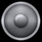SimpleVolume (volume setting) icon