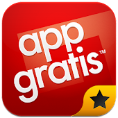 AppGratis - Cool apps for free