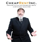 Cheap Rent Inc. icon