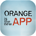 App Orange Is The New App APK for Kindle