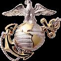 gunny icon