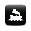 Adelaide Transit icon