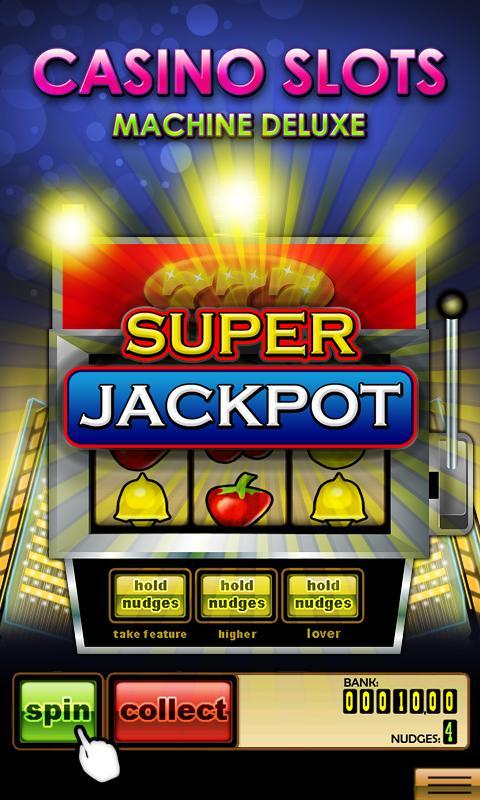 Casino slot machine software aria resort and casino