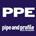 Pipe and Profile Extrusion icon