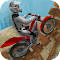 hack de Trial Bike Extreme 3D Free gratuit télécharger