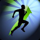 Fat-Loss Tracker PRO icon