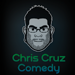 Chris Cruz Comedy APK Image