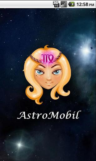 AstroMobil