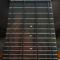 Ukulele Fretboard Addict icon