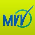Free MVV-App – Munich Journey Planner & Mobile Tickets APK for Windows 8