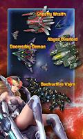 Screenshot of Alien Hive:Free Battle