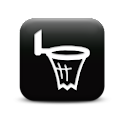 Basketball (Live Wallpaper) icon