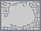Thumbnail of the map 'Royalty'