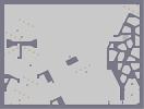 Thumbnail of the map 'Facilitate'