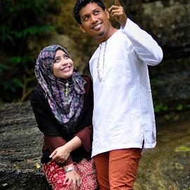 by Syahirah IdRus - Wedding Other