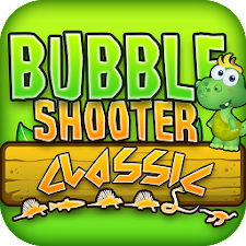 Shoot Dinosaur Egg 2015