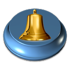 Sound Bells icon