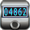 Real tally counter 1.05 Apk