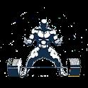 SheikoDroid Pro icon