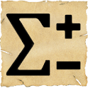 Euclid Game icon