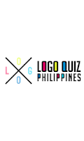 Screenshot of Logo Quiz Philippines