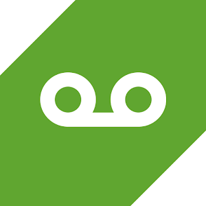 cricket visual voicemail android apps on google play