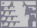 Thumbnail of the map 'Myriad'