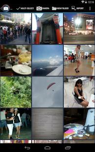Safe Camera - Photo Encryption PRO v3.2.2 Apk