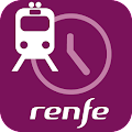 Free Download Renfe Horarios APK for Samsung