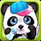 hack de My Virtual Pet Game gratuit télécharger