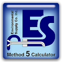 Method 5 Calculator icon