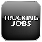 Trucking JOBS icon