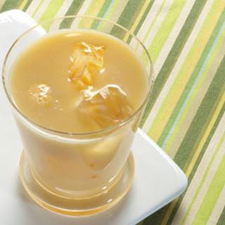 Mango Drink Mix Recipes