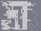 Thumbnail of the map 'Dreadhouse'