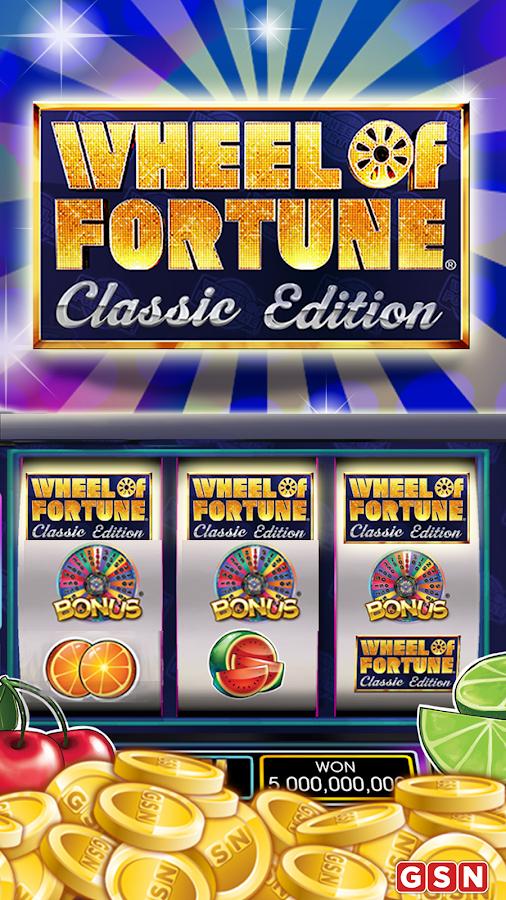 Ni No Kuni Slot Machine Strategy