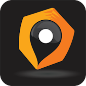 App Tracking por Grupo UDA apk for kindle fire