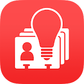 Download Contacts Optimizer APK