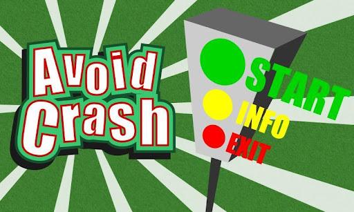 玩街機App|避免碰撞 - 交通燈免費|APP試玩