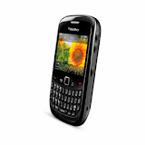 BlackBerry Curve Aries 8530