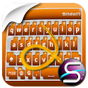 SlideIT Flip Page Skin icon